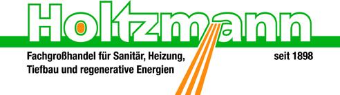 Logo_Holtzmann_neu Kopie